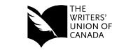 Writers Union
