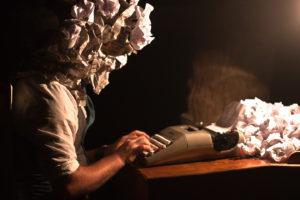 Writer's_Block_Head_Writing