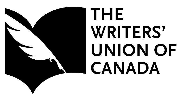Writers' Union of Canada