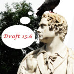 Draft 15.6 Cover